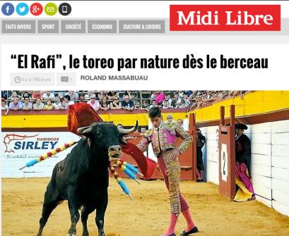Article_MidiLibre_ElRafi