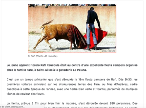 Article_Objectif_Gard_ElRafi