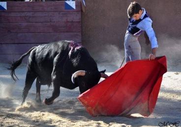 Fiesta Campera à La Paluna