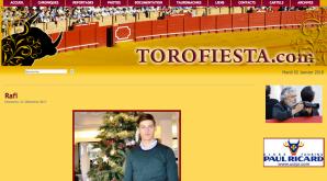 ElRafi_Torofiesta