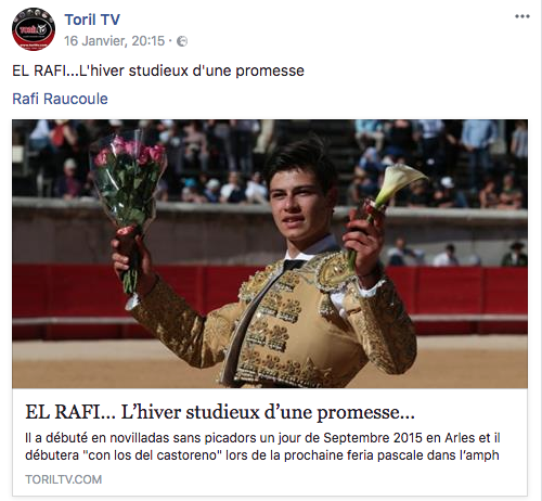 Toril_TV_El_Rafi