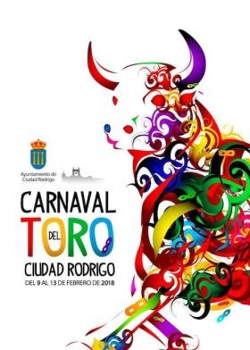 Carnaval_del_Toro_Ciudad_Rodrigo