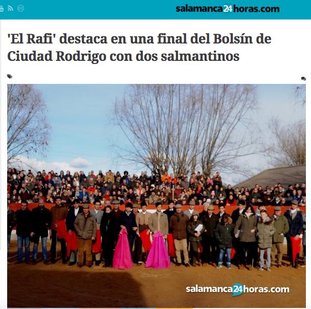 ElRafi_Salamanca24horas