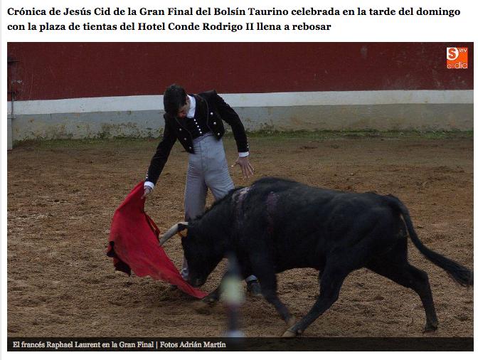 ElRafi_Salamancartvaldia