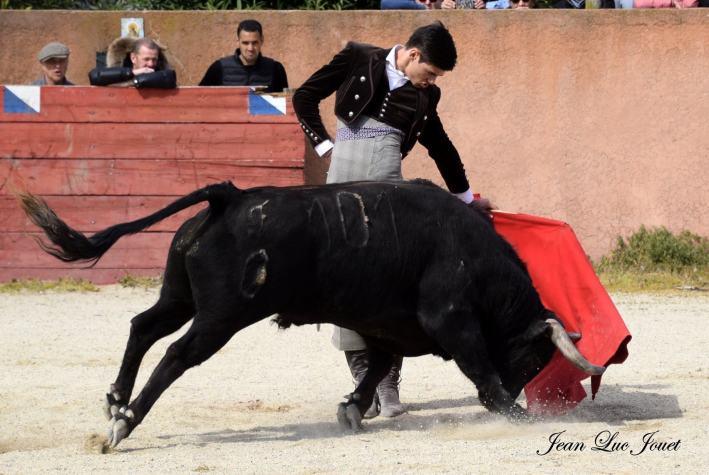 corrida_el_rafi