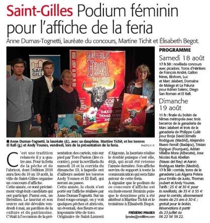 midi_libre_saint_gilles