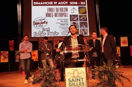 presentation_cartel_saint_gilles.jpg