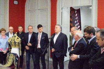 reception_mairie_nimes_rafi