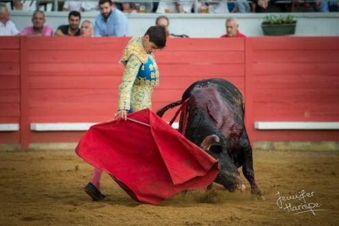 torero_elrafi