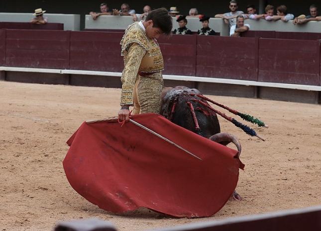 torero_istres