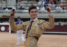 triomphe_elrafi_istres