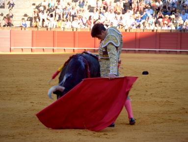 Rafi_Sevilla