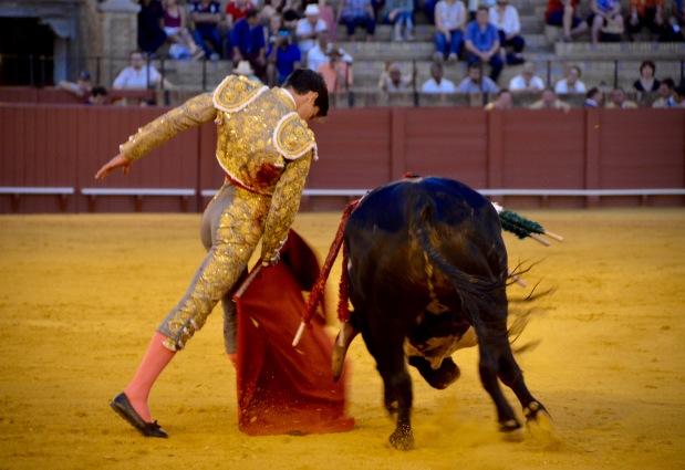 trinchera_El_Rafi_Sevilla