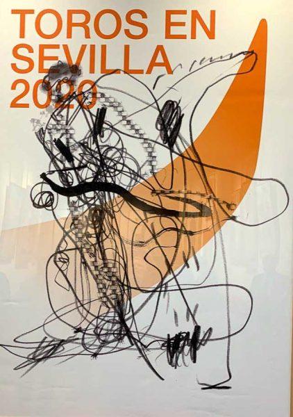 Feria de Abril de Sevilla 2020