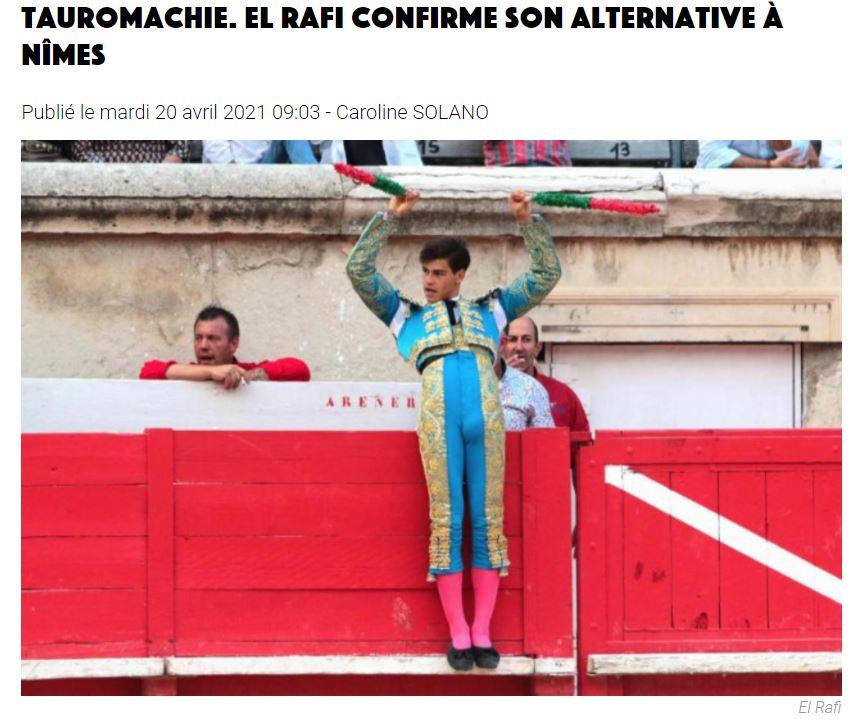 gazettedenimes_rafi_alternative