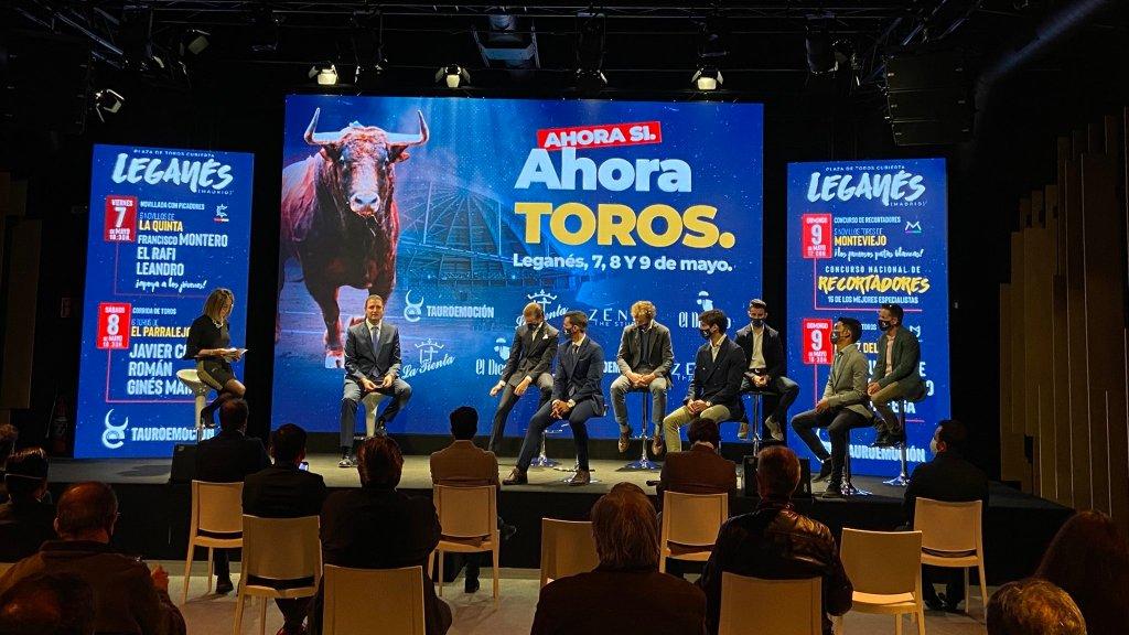 conference_presse_leganes