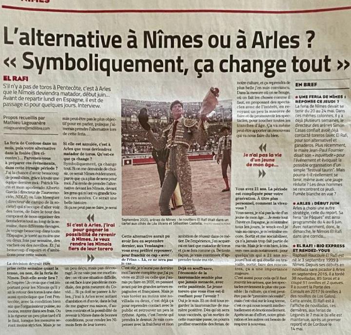 midi_libre_alternative_rafi
